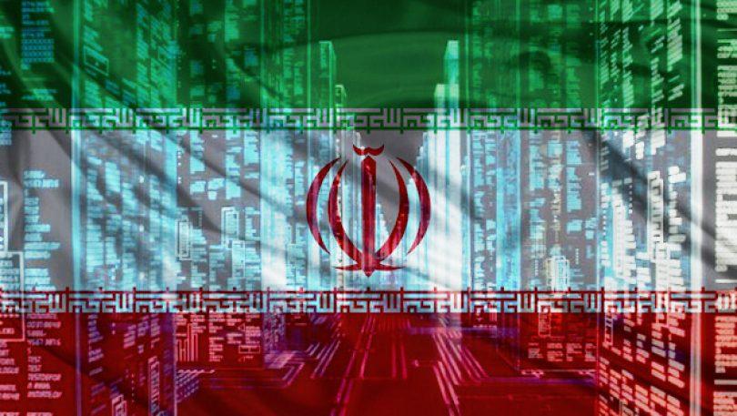 L'Iran intensifica la sua cyberwar