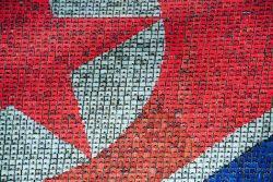 Corea del Nord e guerra cibernetica, lo stato dell'arte