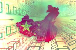 Hacker cinesi all'attacco dei Paesi nel Mar della Cina