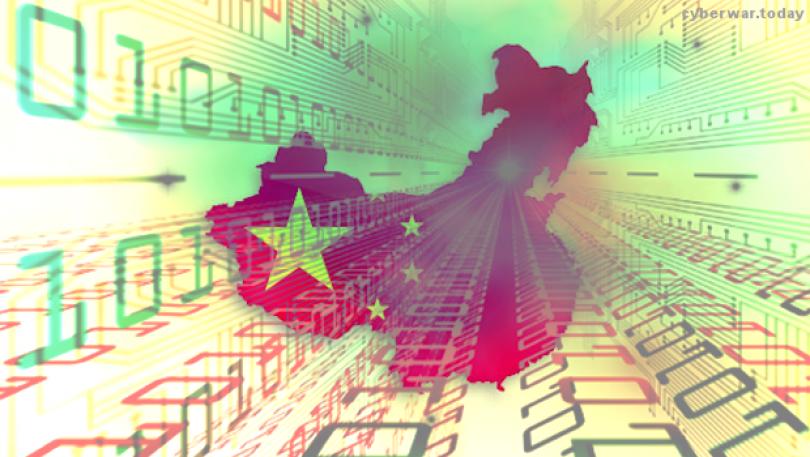 Taiwan: la Cina è già il Paese leader nella guerra cibernetica