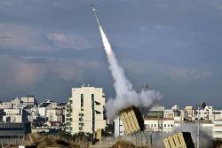 Attacco alle aziende costruttrici dell'Iron Dome israeliano, forse dalla Cina