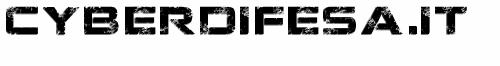 CyberDifesa.it
