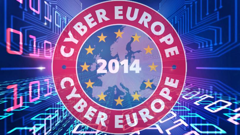 Cyber Europe 2014, seconda fase