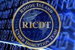 Rhode Island ha il suo team di cyber guastatori