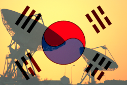 Corea del Sud: la cyber difesa al Capo di Stato Maggiore