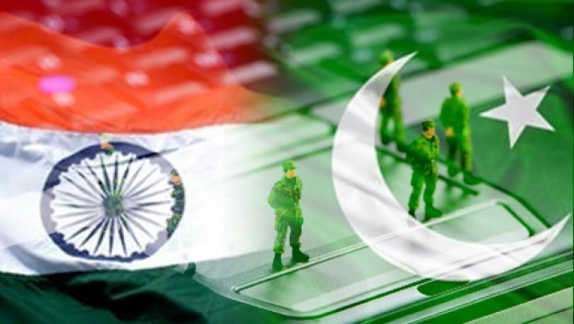 India e Pakistan avversari anche nel cyberspazio