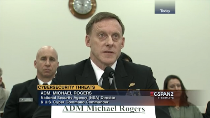 Rogers (NSA) prevede futuri attacchi alle infrastrutture USA