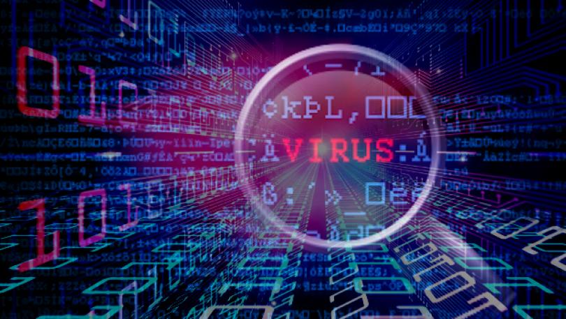 Regin: un nuovo malware-spia
