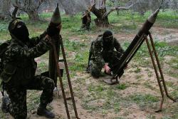 Hacker di Hamas: abbiamo colpito computer militari israeliani