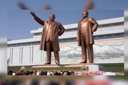 L'attacco a Sony e le accuse alla Corea del Nord