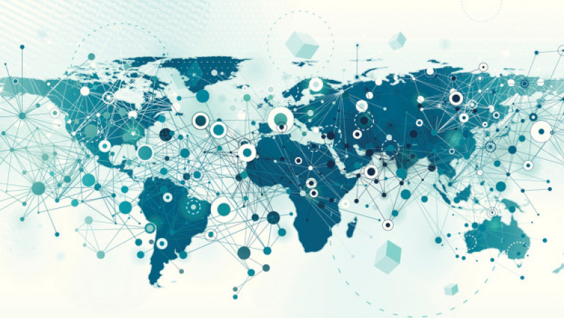 Israele: Big Data contro il terrorismo