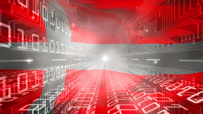 Danimarca: servizi segreti con licenza di hacking