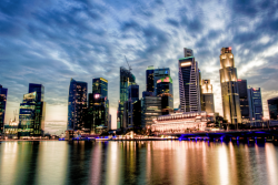 Singapore istituisce un'agenzia per la cyber security