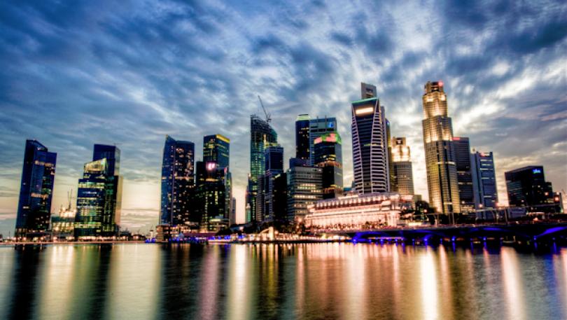 Singapore istituisce un'agenzia per la cyber security
