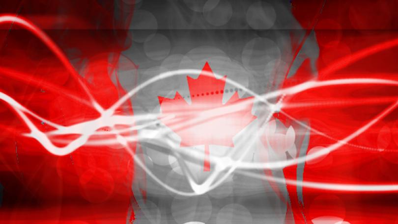 Anche il Canada ha le sue armi cibernetiche
