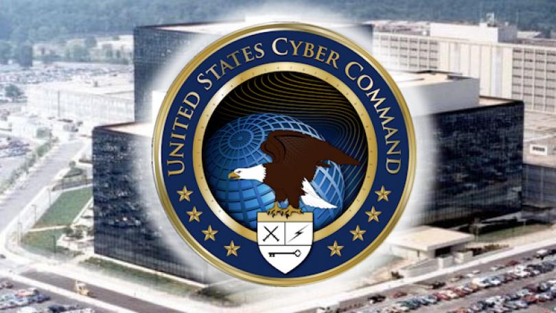 Pentagono meno restrittivo nell'assumere hacker?