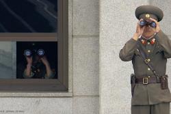 Gli USA tentarono di infettare la Corea del Nord (fallendo)