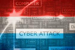 Lussemburgo sotto attacco DDoS