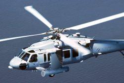 La US Navy potenzierà il sistema ALMDS