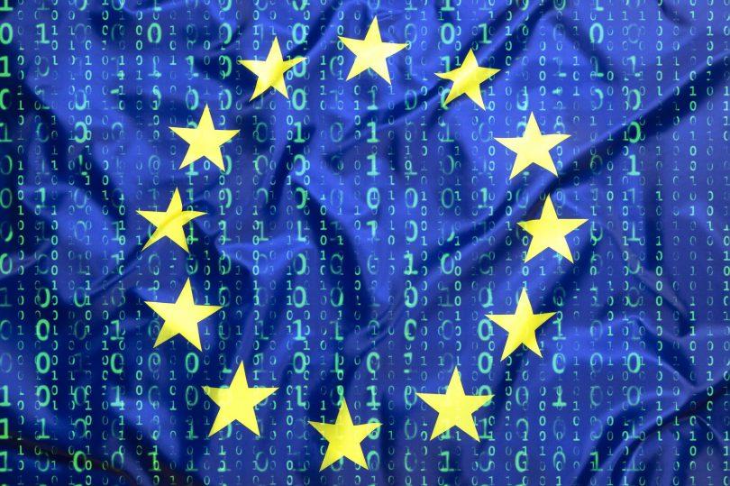 L'Unione Europea rafforza la sua cyberdifesa