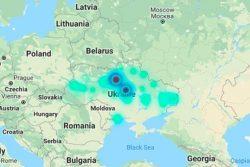 Ucraina ancora sotto attacco, scoperti tre RAT