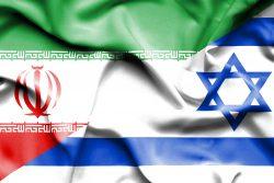 L'Iran si sta difendendo da un nuovo Stuxnet